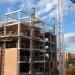 La compraventa de viviendas en la Comunitat Valenciana baja un 8,1% en noviembre hasta las 5.996 unidades