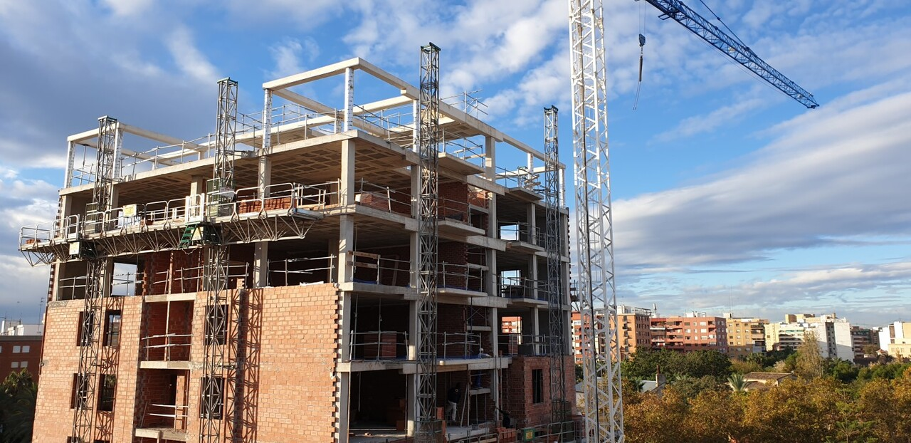 construccion pisos vivienda 20181130_092508 (6)