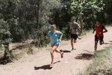 deportes 070120171_EmilyMaye_Barcelona_HikeTrail_0035 (15)