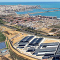 desaladora-Acuamed-Torrevieja-Alicante_EDIIMA20160118_0624_5