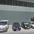 fábrica de muelles y resortes de Paiporta Buscar con Google