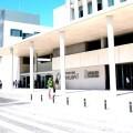 fachada_hospitalvinalopo