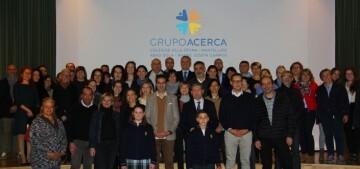 familia-grupo-ACERCA-705x330
