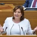 """El PPCV viajará a Bruselas este lunes para """"lograr ayudas contra la xylella ante la pasividad del Consell"""""""