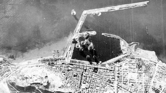 imagen-bombardeos-sufridos-ciudad-Alicante_EDIIMA20181205_0897_19