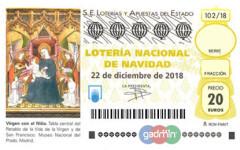 loteria_sorteos_1142_dec_102_18