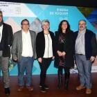 La Ribera deXúquer s'obri al turisme