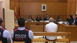 terapeuta-acusat-comencar-lAudiencia-Barcelona_2003209939_53287408_651x366