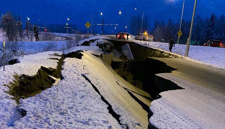 terremoto-de-alaska