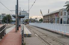 trenet metro Baranes seguretat (1)