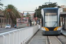 trenet metro Baranes seguretat (2)