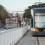 Salvador anuncia que la Generalitat prestará servicio de metro nocturno a partir del 14 de diciembre