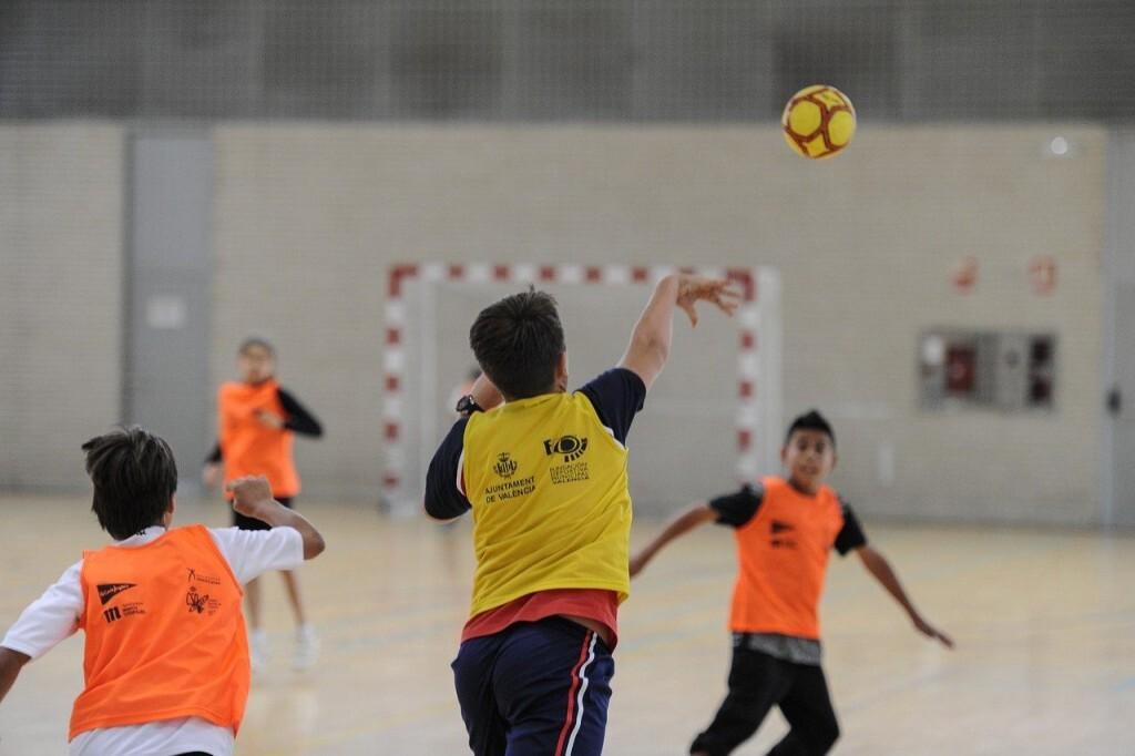 0104 Inscripció escoles esportives 2