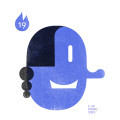 0121-imatge-gràfica-Falles-2019-actes-blau