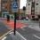 EL Grupo Popular pedirá que el pleno apruebe la reversión de los carriles bici de Regne de Valencia, Avda. Burjassot Y calle Alicante