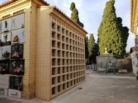 1230 columbaris Campanar