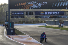 18.12.29_Balance_2018_Circuit_Ricardo_Tormo