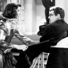 El IVC presenta en La Filmoteca un ciclo de diálogos y filiaciones entre clásicos del cine