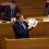 Puig reclama al Gobierno la convocatoria de la comisión negociadora para la reforma de la financiación y la compensación de la deuda histórica