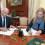 Castelló arranca la remodelación del camino La Plana para ganar en seguridad vial y movilidad