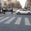 El camino Moncada inutilizado el carril bici deja en evidencia una vía de tránsito tras el accidente de la catenaria