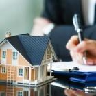Diccionario básico para comprender los contratos de seguros