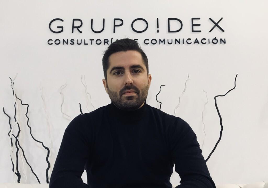AngelGonzalez_DirectorCreativoEjecutivo_Grupoidex