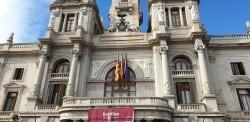 Ayuntamiento 20190127_121251 (1)