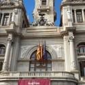 EL Ayuntamiento incrementa las bonificaciones del ibi que se verá afectado por la revisión del catastro