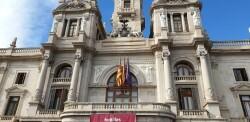 Ayuntamiento 20190127_121251 (2)