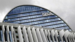 BBVA investiga si la empresa de Villarejo espió para la entidad y tomará medidas si hay irregularidades