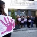 Burriana-mostrar-solidaridad-violada-Nochevieja_EDIIMA20190103_0492_22