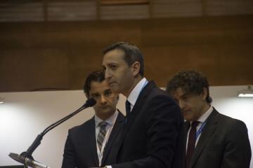 César Sánchez Pérez Presidente de la Diputación de Alicante (1)