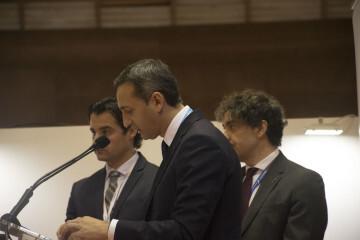 César Sánchez Pérez Presidente de la Diputación de Alicante (2)