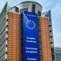 Comisión Europea Bruselas
