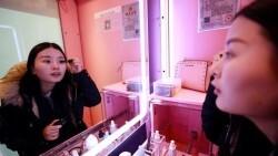 Compartir-maquillaje-desconocidos-negocio-China_EDIIMA20190126_0072_4
