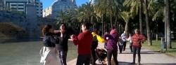 Cursos-defensa-personal-jardin-Turia_EDIIMA20190112_0306_3