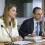 Alicante presenta un presupuesto municipal de 257 millones de euros
