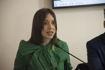 Diana Morant Ripoll Gandía fitur_58 (41)