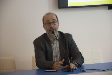 Diego Gómez García alcalde d'Alzira fitur_55 (1)