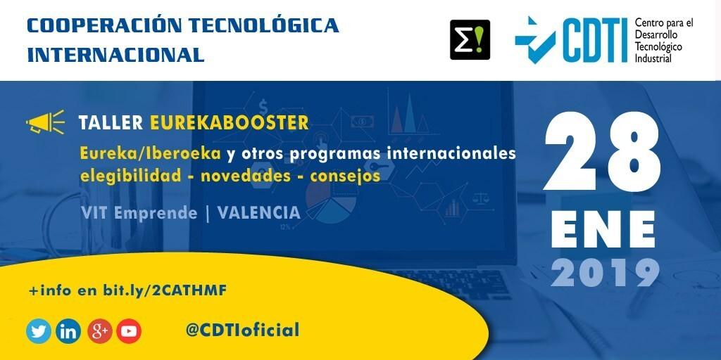 ENE19-Taller-Eureka-Eurobooster-Valencia-2
