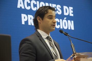 Eduardo Jorge Dolón Sánchez fitur_4 (1)