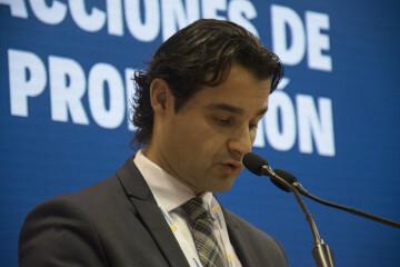 Eduardo Jorge Dolón Sánchez fitur_4 (2)