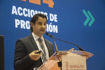 Eduardo Jorge Dolón Sánchez fitur_4 (3)