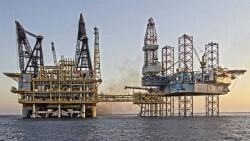 El Gobierno clausurará de forma definitiva el almacén de gas Castor