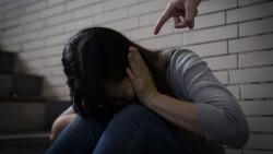 El Supremo fija que cualquier agresión a una mujer es violencia de género si el hombre es o ha sido pareja de ella