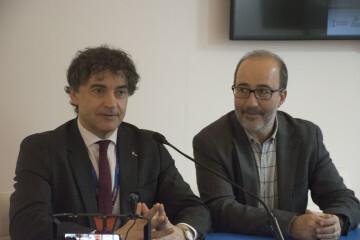Frances colomer Diego Gómez García alcalde d'Alzira fitur_55 (5)