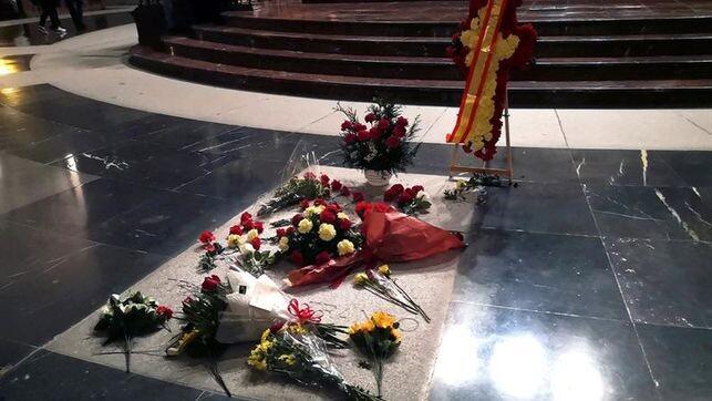 Franco-denuncian-ilegalidades-urbanisticas-exhumacion_EDIIMA20190126_0145_4