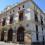 Siete detenidos por irregularidades en la gestión del agua en el Ayuntamiento de Sagunto