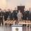 La Policía de la Generalitat interviene otros 15 azulejos cerámicos expoliados del Castell d'Alaquàs que estaban a la venta en Internet